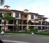 Pen House en Alquiler Clayton, Panama wasi_874685