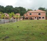 TERRENO EN VENTA EN CLAYTON PANAMÁ wasi_855778