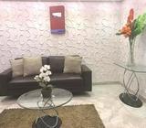 Amplio Apartamento en Transismica Amoblado,PTY wasi_877774