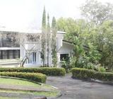se vende casa en Las Cumbres cp161301
