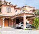 Hermosa Casa en Alquiler Costa Sur 185817 CM wasi_850846