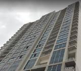 Lindo Apartamento en Venta San Francisco, Panamá wasi_890177