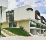 Town House en alquiler Clayton, Panama wasi_874617
