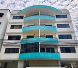Ganga apartamento en venta San Francisco 187013CM wasi_878775