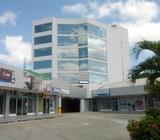 Excelente local en alquiler en Costa del este. wasi_837455