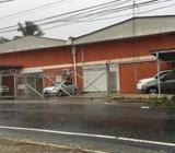 Galera en alquiler en Rio Abajo 176356 AGPM