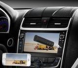 Receptor de Audio Bluetooth para carros
