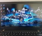 Vendo O Cambio Ultrabook Lenovo Thinkpad