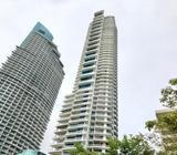 Vendo Apartamento Exclusivo en PH Sky, Avenida Balboa 187497**GG**