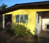 !!!!!!!!!!Se Alquila Casa en San Carlos!!!!!!!!!!!!!