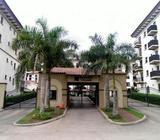 Alquilo Apartamento Exclusivo en PH Embassy Village, Clayton 182218**GG**