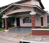 Vendo Hermosa Duplex en Villa Zaita LM 1052 3089 wasi_1047904