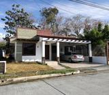 Vendo Casa PH Quintas del Lago 410 m2 de terreno