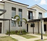 Proyecto de Casa en Venta en Costa Sur COD 15881 SD