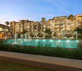 Proyecto de Apartamento en Venta en Costa del Este COD 172252 SD