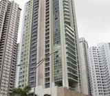 Proyecto de Apartamento en Venta en Costa del Este COD 183141 MC