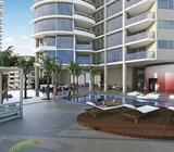 Proyecto de Apartamento en Venta en El Cangrejo COD 18422 MC