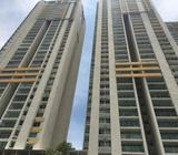 Lindo apartamento venta San Francisco, Panamá wasi_1036475