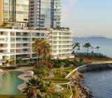 Exclusivo Apartamento en Alquiler, en Paitilla wasi_1041448