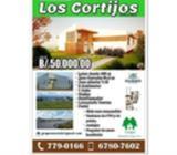 Casa de Interés Social 450 Metros