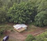 Terreno en Venta en Pacora COD 18-8136 AGPM