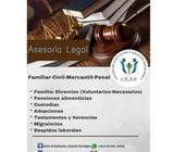 Asesoría Legal en Chorrera
