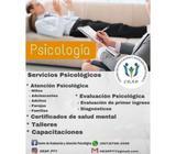 Atención psicológica en La Chorrrera