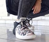 Zapatillas Jordan Originales