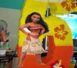 Se Hacen Piñatas Y Selfies