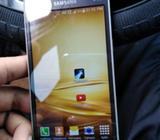 Se Vende Samsung Gran Prime Dúos