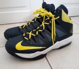 Nike Air Max Talla 10