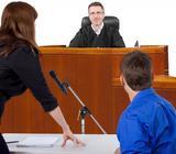 Interprete Juridico en Panama