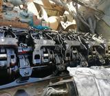 Reparaciones Eléctricas Y Mecánicas