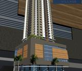 Pre-venta de apartamentos Vicky Village