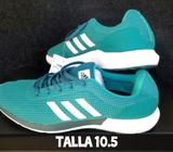 Zapatilla Adidas Talla 10