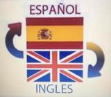 Traducciones Al Español Y Al Inglés