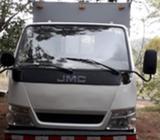 Vendo Camioncito Jmc en Buen Estdo