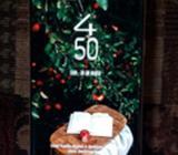 Sansung Galaxy S7 Edge