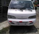 Se Vende Panel Hyundai H100 Diesel