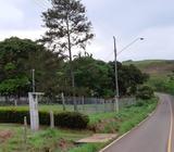 FINCA TITULADA - LA CHORRERA - ALTOS DEL JOBO