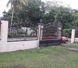 Alquilo ..house On Rent