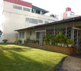 Terreno en venta en San Francisco Panama AZS - wasi_1029339