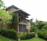Venta de Casa en Las Cumbre Panama NS - wasi_1028375
