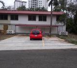 Amplia Casa en Alquiler, en Clayton - wasi_1029998