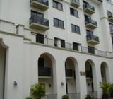Precioso apartamento en venta en Albrook, Panamá - wasi_1029056