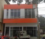 Local Comercial en Alquiler Chorrera Panamá - wasi_1028860