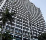 Apartamento en venta en El Cangrejo Panama AZS - wasi_1030419