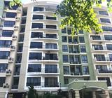 Apartamento en alquiler en Amador Panama AZS - wasi_1030388