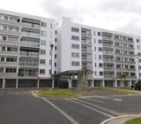 Apartamento en Alquiler Panama Pacifico Panama - wasi_1027967