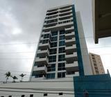 Bello apartamento venta Betania, Panamá AZS - wasi_1027069